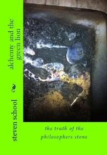 the-philosophers-stone-alchemy
