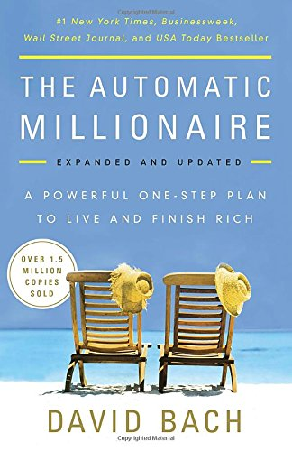 self made millionaire book