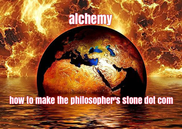 steven school alchemy
