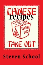 Chinese Takeout Recipes Delicious Defined