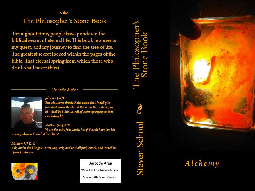 philosopher's stone uk