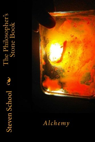 the philosophers stone uk