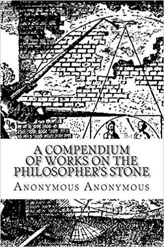 a compendium of works on the philosopher's stone