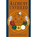 alchemy unveiled