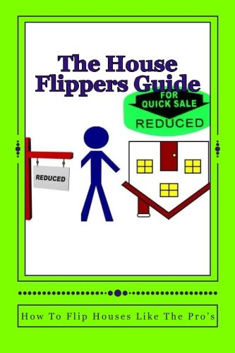 house flipping market analysis