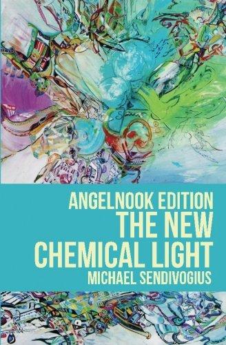 sendivogius new chemical light