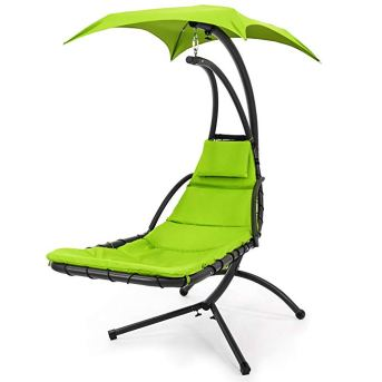 best patio furniture for florida