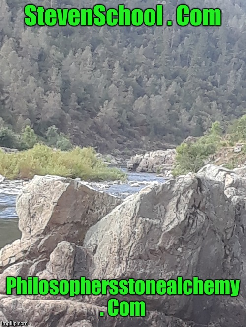 American river swimming areas and hiking trails in auburn california