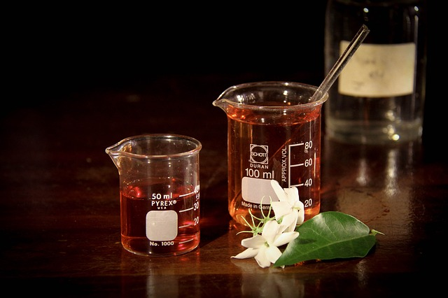 elixir of life drink