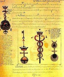Nicholas Flamel philosopher's stone alchemy