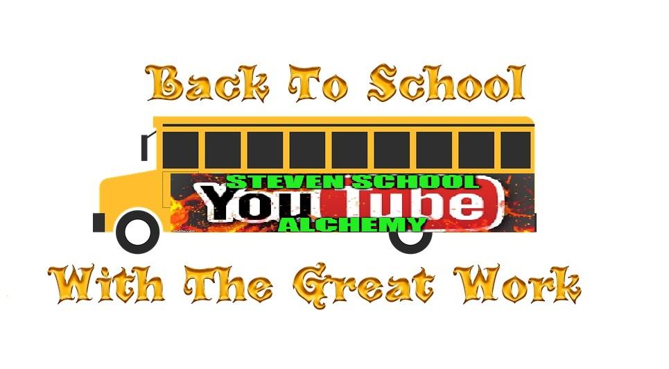 Image of a school bus