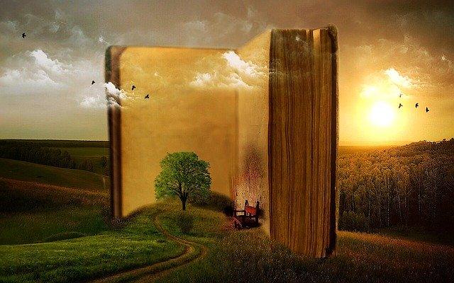tree of life bible