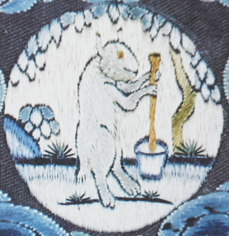 white hare elixir of life.jpg