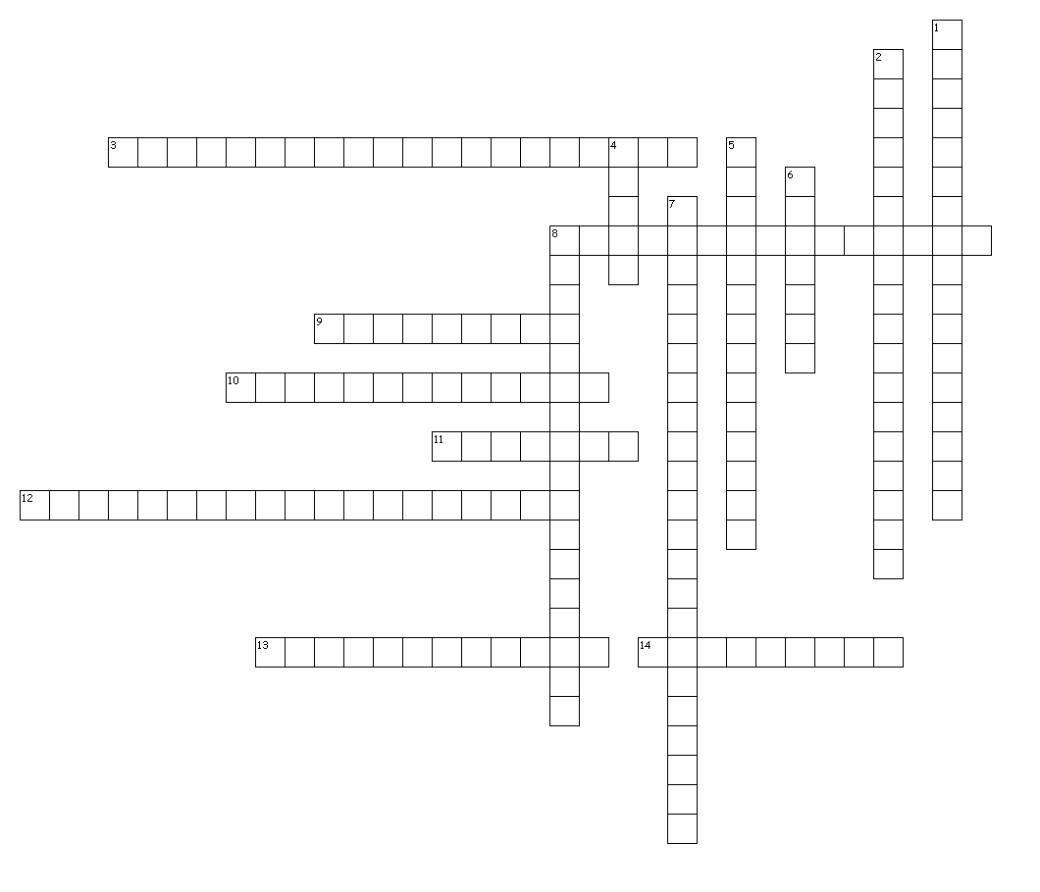 The Philosopher's Stone Puzzle